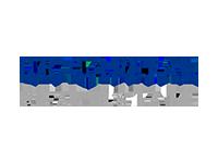 logo_cr_capital